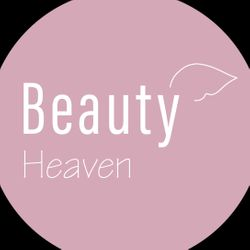 Beauty Heaven, ulica Kozacka 17-19, 87-100, Toruń