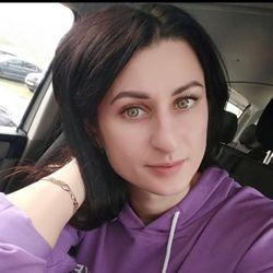 Olga - VLOK beauty BAR