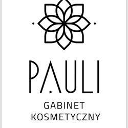 Pauli gabinet, dlugosza 12, 30-512, Kraków, Podgórze