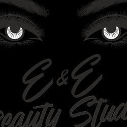 E&E Beauty Studio, ul. Leona Raszei 6, 87-100, Toruń