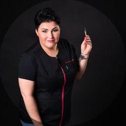 Ewelina - E&E Beauty Studio