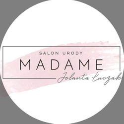 Salon Urody Madame, ulica Mikołaja Kopernika 25, 90-545, Łódź, Polesie