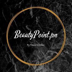 BeautyPoint.pn, ulica Edmunda Bałuki, 2-3, 70-406, Szczecin