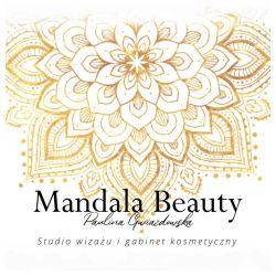Mandala Beauty Paulina Gwiazdowska, ulica Tadeusza Kościuszki 18, 23-200, Kraśnik