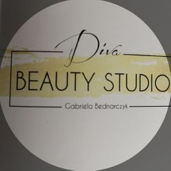 Diva Beauty Studio Gabriela Bednarczyk, ulica Zygmunta Krasińskiego, 1, 34-436, Czorsztyn