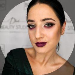 Gabriela Bednarczyk - Diva Beauty Studio Gabriela Bednarczyk