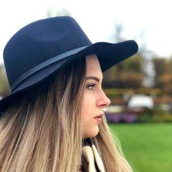 Gabi Tomaszewska - Diva Beauty Studio Gabriela Bednarczyk