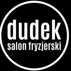 Salon Fryzjerski DUDEK, ulica Garncarska 2, 32-500, Chrzanów