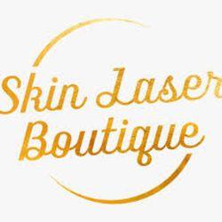 Skin Laser Boutique, ulica Armii Krajowej 11 A,B/7 (pasaż klif), 78-100, Kołobrzeg