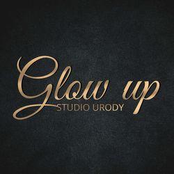 Glow Up Studio Urody, ulica Dworcowa 62, 4, 44-100, Gliwice