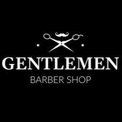 Gentlemen Barber Shop Słupsk, ulica Filmowa 3, 76-200, Słupsk