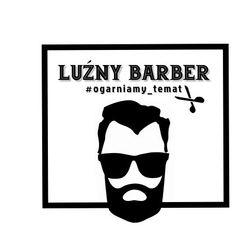 Luźny Barber Kurdwanów, ulica Marii i Bolesława Wysłouchów 25D, 30-611, Kraków, Podgórze