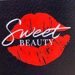 Sweet Beauty, Pelczynskiego 20a, 00-941, Warszawa, Śródmieście