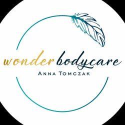 Wonder Body Care Anna Tomczak, Raczyńskiego 69, 60-465, Poznań, Jeżyce