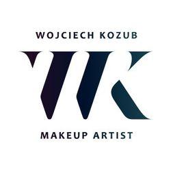 Wojciech Kozub Makeup Artist, Adama Bochenka 25B/238, 30-693, Kraków, Podgórze