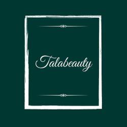 Talabeauty, Purkyniego 10, Hotel Radisson Blu . Vida spa., 50-156, Wrocław