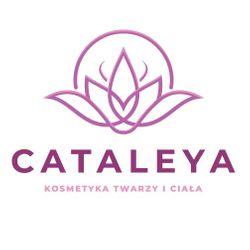 Cataleya - Kosmetyka Twarzy i Ciała, ulica Sztabu Powstańczego 7a, 44-100, Gliwice