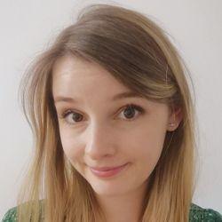 Anna Tomczyk - Beauty Centrum Estetyki