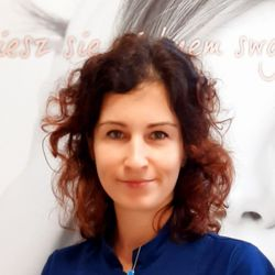 Magdalena Diłaj-Lesiak - Beauty Centrum Estetyki