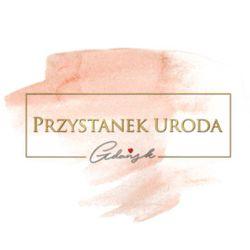 Przystanek Uroda - Gdańsk, ulica Bolesława Chrobrego 56, 80-423, Gdańsk