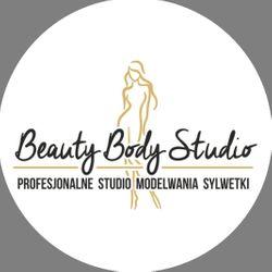 Beauty Body Studio, ulica Biznesowa 4, 26-612, Radom