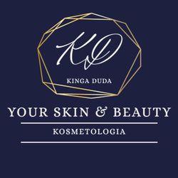 Your Skin & Beauty - Kosmetologia Holistyczna, ulica Sokolska, 3, (w bramie), 40-086, Katowice