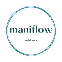 Maniflow, Kosynierów 10, 84-230, Rumia