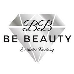 be_beauty_krakow, ulica Bolesława Limanowskiego, 10, lokal na parterze w kamienicy, 30-534, Kraków, Podgórze