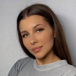 ADRIANNA - be_beauty_krakow