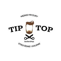 Tip Top Barbershop (golibroda / fryzjer męski / strzyżenie męskie / strzyżenie brody) Barber, Stanisława Rogalskiego, 1E, 03-982, Warszawa, Praga-Południe