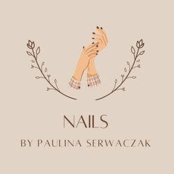 Nails by Paulina Serwaczak, ulica Legnicka 62B, lok.101, I piętro, Wrocław, 54-204, Wrocław, Fabryczna
