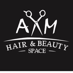 Hair&Beauty Space, Piekary 16/105, 61-823, Poznań, Stare Miasto