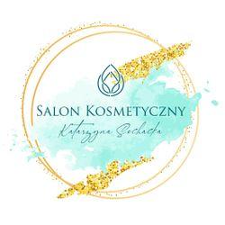 Salon Kosmetyczny Katarzyna Sochacka, ulica Marynarska 55, 91-850, Łódź, Bałuty