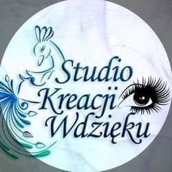 STUDIO KREACJI WDZIĘKU, Władysława S. Reymonta 12, 22, 05-120, Legionowo