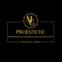 ProEstetic Profesjonalna Kosmetologia Estetyczna Magdalena Grzęba, ulica Józefa Mackiewicza 2, 2, 31-214, Kraków, Krowodrza