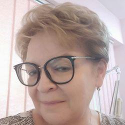 Anna Pluta - Salon Pielęgnacji Urody