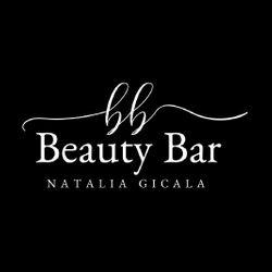 Beauty Bar Wieliczka, Ochota 22A, 32-020, Wieliczka