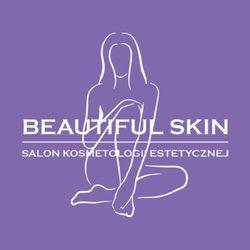 Beautiful Skin, ulica Jana III Sobieskiego 19/1, 41-300, Dąbrowa Górnicza