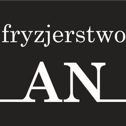 AN Fryzjerstwo Starowiślna, ulica Starowiślna 28, 31-032, Kraków, Podgórze