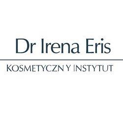 Kosmetyczny Instytut Dr Irena Eris Gdynia Nowe Orłowo, aleja Zwycięstwa 241/3, 81-521, Gdynia