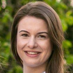 Ania - Kosmetyczny Instytut Dr Irena Eris Gdynia Nowe Orłowo