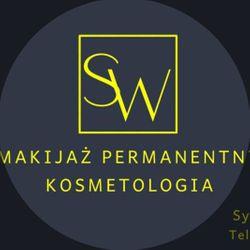 SW Kosmetologia Makijaż Permanentny, Tulecka, 1A, 62-025, Siekierki Wielkie