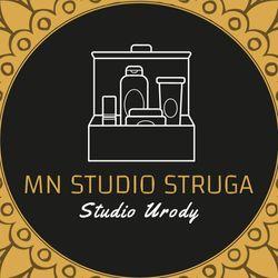 MN Studio Struga, ulica Legionowa 5, 05-270, Marki