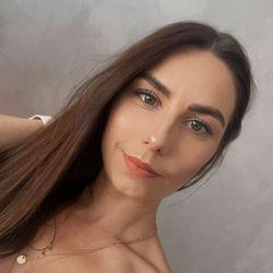 Magdalena Michalewska - La Maddalena Beauty Clinic