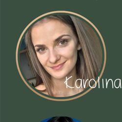 Karolina Z - La Maddalena Beauty Clinic