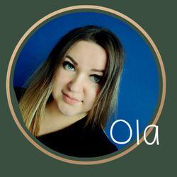 Ola - La Maddalena Beauty Clinic