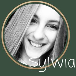 Sylwia - La Maddalena Beauty Clinic
