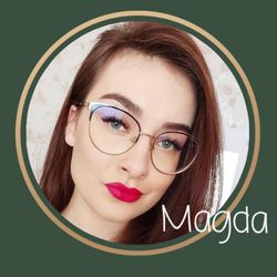 Magdalena G - La Maddalena Beauty Clinic