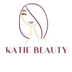 Katie Beauty Twoja Klinika Skóry W Krakowie ❤️, ulica Stradomska, 11, 31-058, Kraków, Śródmieście