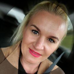 Aleksandra - Katie Beauty Twoja Klinika Skóry W Krakowie ❤️
